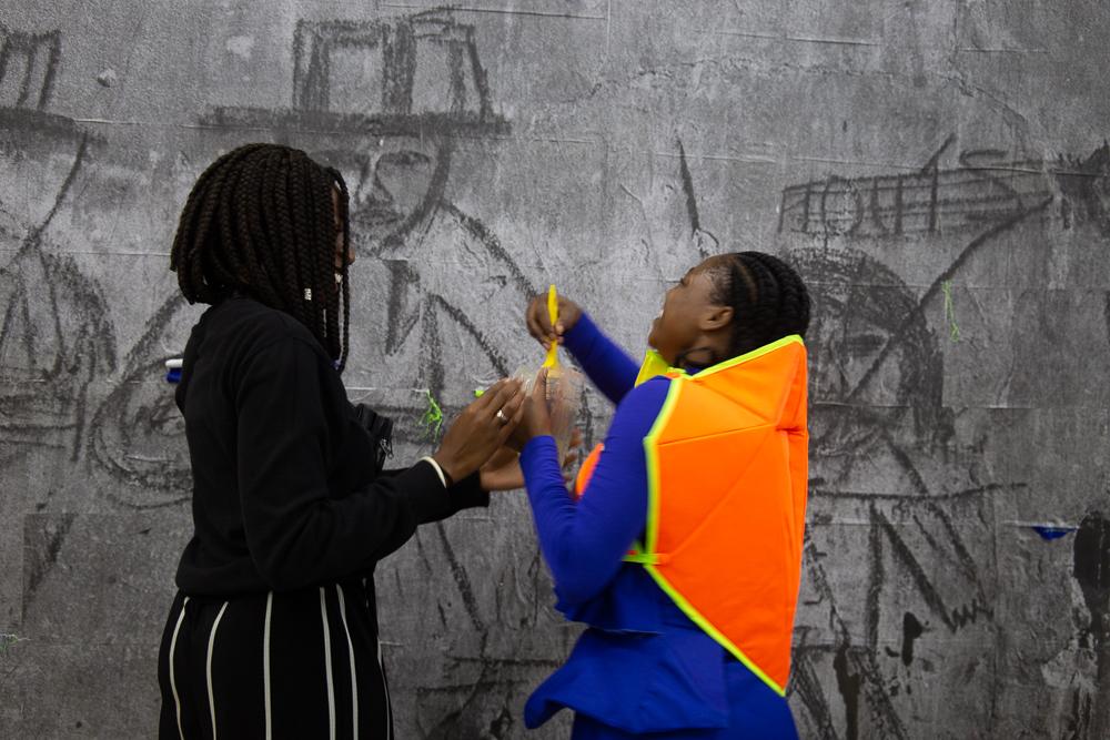 UnderLine, Museum of African Design, Maboneng, Johannesburg, 2019 ©Siphosihle Mkhwanazi-1065