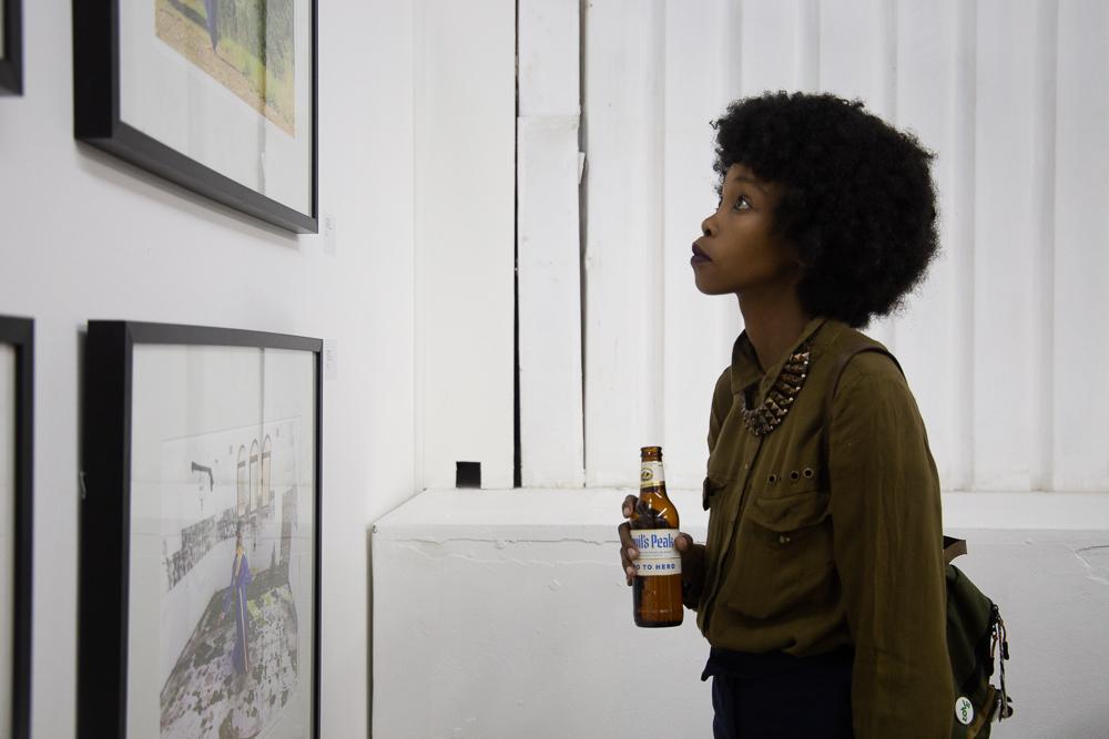 UnderLine, Museum of African Design, Maboneng, Johannesburg, 2019 ©Siphosihle Mkhwanazi-1415