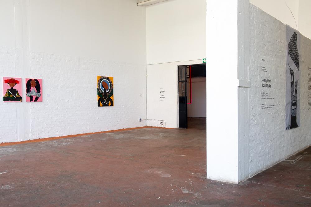 UnderLine, Museum of African Design, Maboneng, Johannesburg, 2019 ©Siphosihle Mkhwanazi-1616